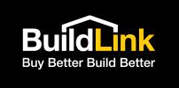 Buildlink Logo